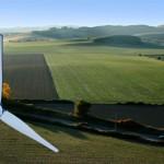 Xzeres Wind. Photo: Xzeres